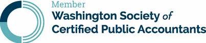 Wa-Society-of-Certified-Public-Accountants